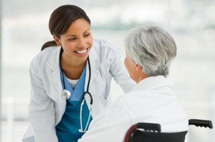外国人看護師・介護福祉士