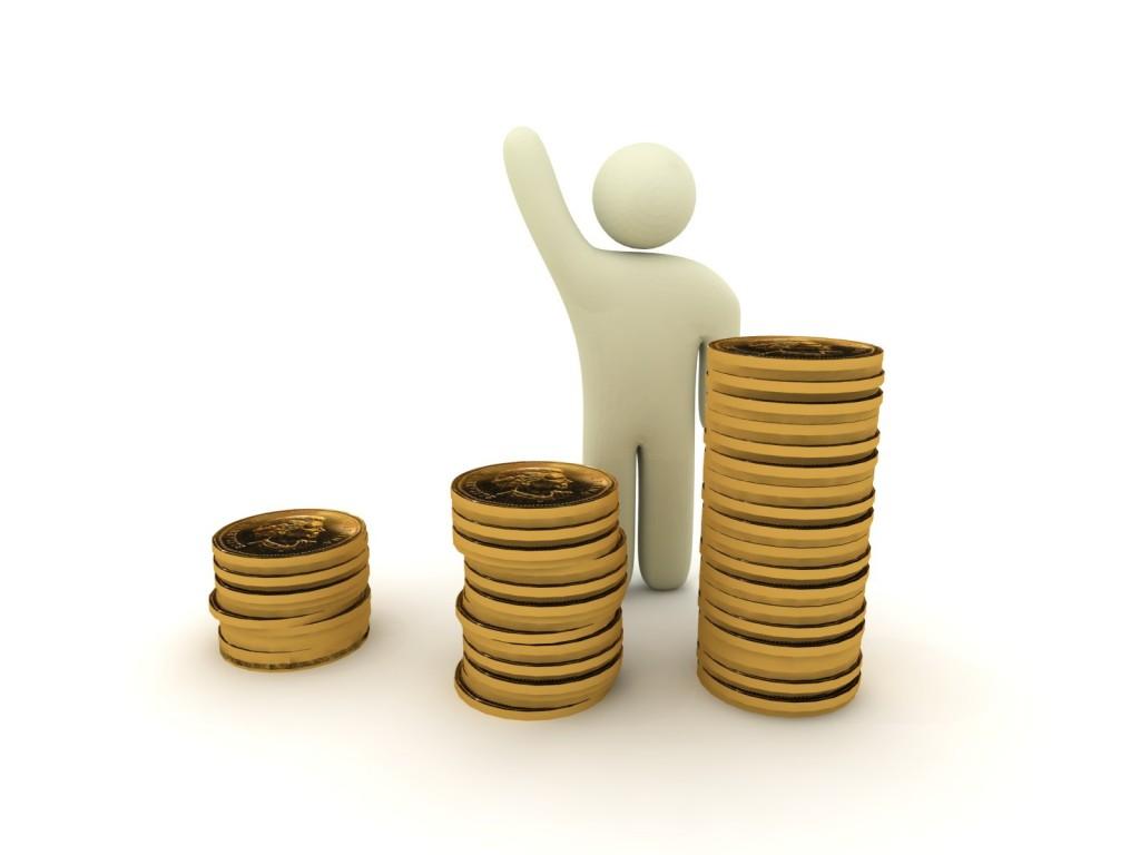 事業種別による収支に大きな差