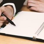 特定事業所加算算定のハードルはどうなる?